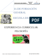 _MODULO_N°_O5_FILOSOFIA