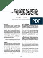 interaccion y sub.pdf