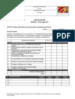 pautapopart-140904171602-phpapp02.pdf