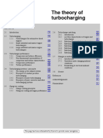 The theory of Turbocharging.pdf