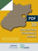 Conjuntura 38.pdf