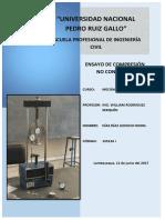 Ensayo de Compresión No Confinada -Suelos II (Recuperado) (Autoguardado)