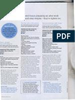 Recepies 1.pdf
