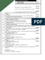 06-14-2017 to 06-20-2017.pdf