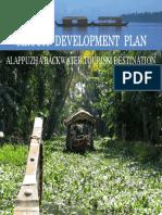Alp Dtpc Circuit Dev Plan