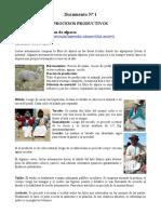 45858_180021_Documento 01.doc