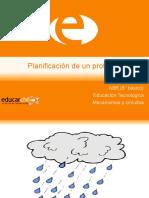 45863_180022_Planificación de prototipos.ppt
