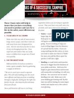 The5PillarsOfASuccessfulCampfire.pdf