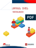 Manual de Usuario Moodle Cursoconvenio Sena 2