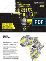 The Africa Investment Report 2015 (002)