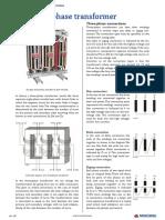 Triphase Transformer.pdf