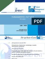 ITIL1m