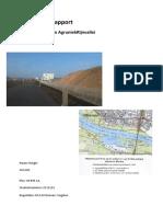 toelichtingsrapport agruniekrijnvallei herkansing