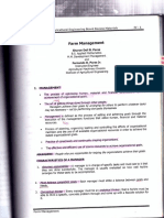 farm management.pdf