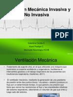 153090832-ventilacion-mecanica.ppt