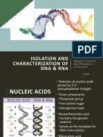 DNA Postlab.pdf