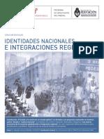 CSSOC06_Identidades_nacionales.pdf