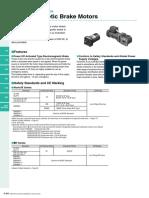 Oriental_Motor_RK_series.pdf