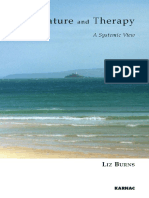 literature and therapy - sistemic view.pdf