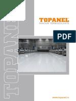 Catalog Topanel_RO_32pag 18.03.2014.pdf