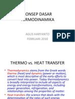 1konsep-dasar-termodinamika