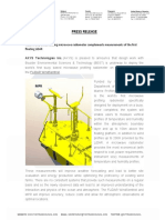 World's first floating microwave radiometer complements measurements of the first floating LiDAR.pdf