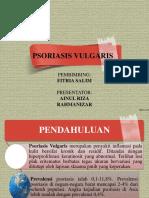 295915623 Psoriasis Ppt