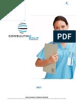 manual-enfermeria-20171.pdf