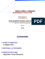 ARP_L2-1_Static-RIP_v1.0_20131125.pdf