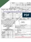 C10E_10084.pdf