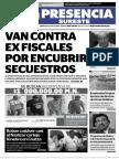 PDF Presencia 26 Junio 2017-