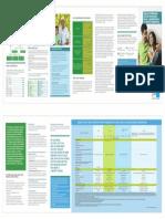 healthcompanionhealthinsuranceplan-healthcompaniionbrochure.pdf