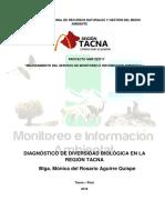 Diagnostico Ambiental de Biodiversidad_2016 (Ultimo Enviado a Ale)