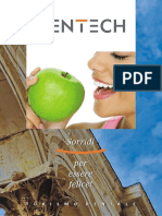 TourismoDentale v1 PDF