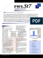 News.St7 1-2003
