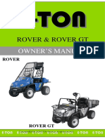 OM_Rover