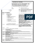 2017 Midyear Convention Program