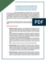 IMPORTANCIA DE LOS FRUTOS SECOS O SEMILLAS VERDES EN PROCESOS DE MADURACION PARA LA INGENIERIA AGROINDUSTRIAL.docx