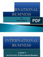 INTERNATIONAL BUSINESS FULL LECTURE.pptx