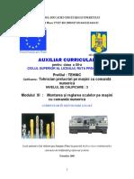 Sisteme de protectie pe masini unelte cu comanda numerica.pdf
