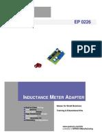 adaptor impedanta.pdf