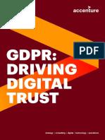 GDPR - Driving Digital Trust Brochure.pdf