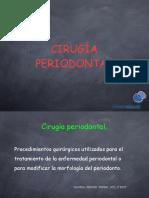 CLASE 7 CIRUGIA PERIODONTAL.pdf