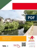 00 Brochure - Nijenheim 3231, Zeist