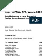 ActiEspaña 3.pdf