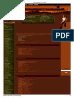SA PC.pdf