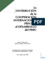 sistematizacin2000-090924152910-phpapp01