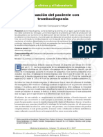 trombo clinica y laboratorio.pdf