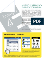 Catalogo Molgar - Energia Vol4_edited_20170626_112915.pdf