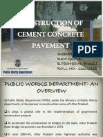 presentation1-140907044532-phpapp01.pptx